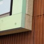 fot_AIB_system_Intega_Simplex_zamontowane_okno