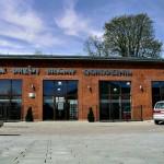 Rekomendowany Salon okien i drzwi w Gnieźnie