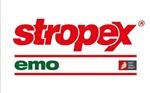 logo Stropex