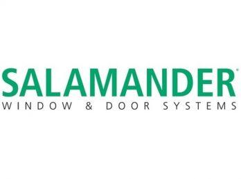 logo-salander