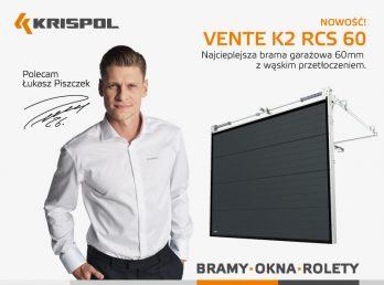KRISPOL_baner_800px