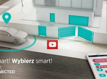 wisniowski_smartCONNECTED_promocja_intro