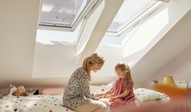 Ciepły montaż okien – co musisz o nim wiedzieć?
