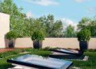 Zielony dach firmy FAKRO